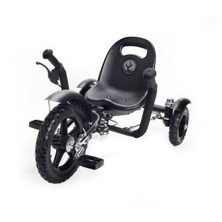 Mobo Tot Toddlers Ergonomic Three Wheeled Cruiser