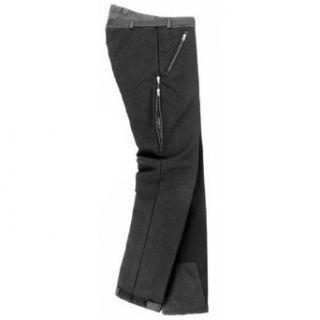 TAIGA Power Shield® Pants   Mens Water repellent, Snow
