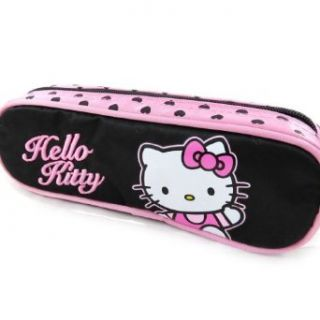 Kit Hello Kitty black pink. Clothing