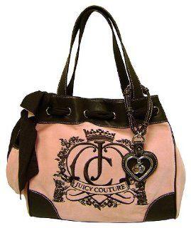 Juicy Couture Pink Heart Daydreamer Handbag Nardels Shoes