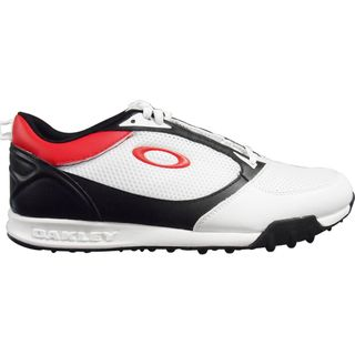 OAKLEY Mens Saber Golf Shoes