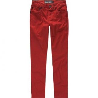 RSQ Tokyo Super Skinny Boys Jeans Clothing