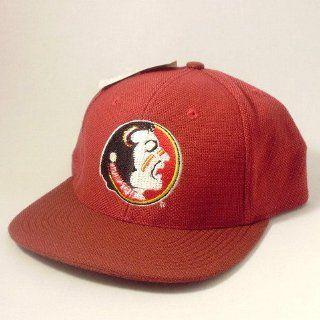Florida State Seminoles/ FSU/ NCAA/ Vintage Deadstock