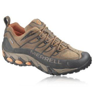 Refuge Pro GORE TEX Waterproof Walking Shoes Explore similar items