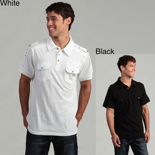 Royal Premium Mens Polo Shirt