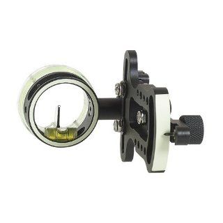 Precision Shooting Equipment Top Gun Slider Bow Sight
