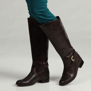 Sam & Libby Womens Azeel Riding Boots