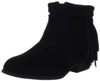 Sam Edelman Girls Louie Bootie (Little Kid/Big Kid) Shoes