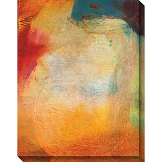 Oversized Canvas Art Today $104.99 Sale $94.49 Save 10%