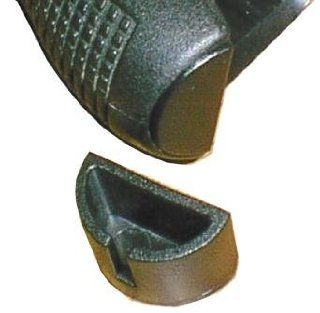 Lone Wolf Plug for Glock G26,27,33,39 Spors & Oudoors