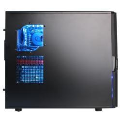 CyberPowerPC Gamer Xtreme i105 Desktop PC