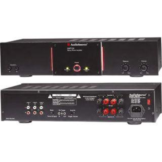 Phoenix Gold Audiosource AMP102 Power Amplifier