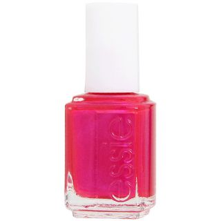 Essie Miami Nice 0.46 ounce Nail Lacquer