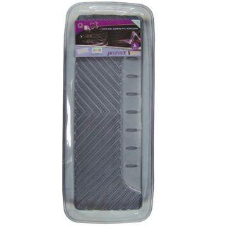 Tapis coffre PVC 40 x 100 cm   Achat / Vente TAPIS DE SOL Tapis coffre