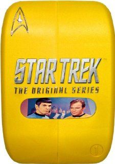 Star Trek The Original Series   The Complete First Season