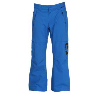 DC SHOES Pantalon de Ski Laureto Homme   Achat / Vente PANTALON DC