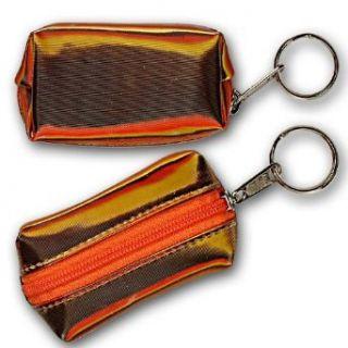 3D Lenticular Key Chain, Key Ring, Lipstick Case, Coin