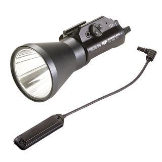 Streamlight TLR 1 200 Lumen Weapon Mounted Tactical Light