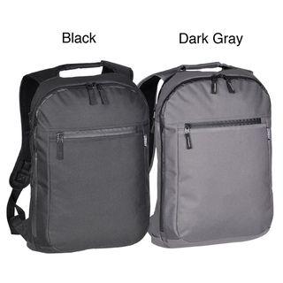 Everest Slim 16 Inch Laptop Backpack