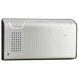 Sony Ericsson HCB 108 Car Hands free Kit