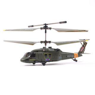 PIECE DETACHEE ET OUTILLAGE MODELISME S102g Black Hawk   Mini RC Toys