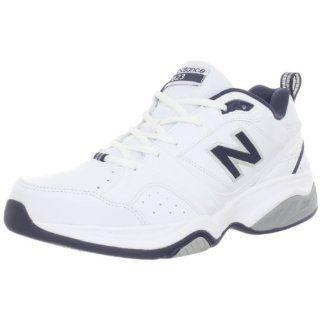 New Balance Mens MX608V3 Cross Training Shoe Shoes