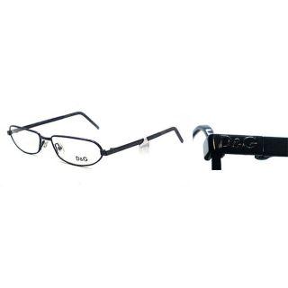 Dolce & Gabbana DG 4057 111 Dark Blue Optical Eyeglasses