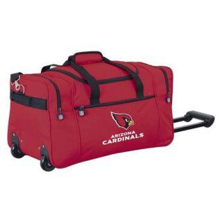 Arizona Cardinals 36 Can Cooler