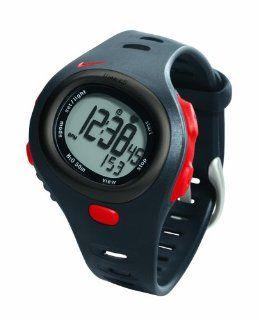Nike Triax C5 Heart Rate Monitor Watch Nike Sports