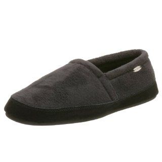 ACORN Polar Moc (Men & Womens) Shoes