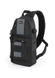 Lowepro SlingShot 102 AW Camera & Photo