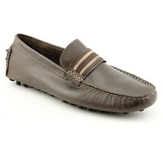 Steve Madden Mens Marra Brown Casual Shoes Today $113.99