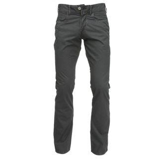 ENERGIE Pantalon Boy Homme Anthracite   Achat / Vente JEANS ENERGIE