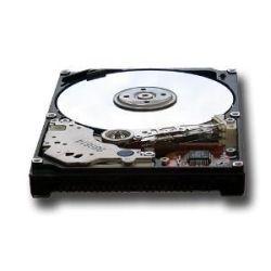 Apricorn 80GB Dell Latitude & Inspiron Series Notebook Hard Drive