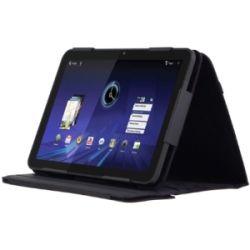 Incipio Premium MT 113 Carrying Case for Tablet PC   Black