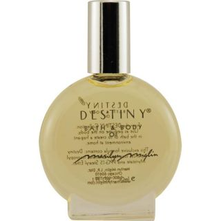 Marilyn Miglin Destiny M Miglin Womens Two piece Fragrance Set