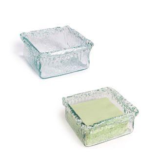 Danya B Artisan Recycled Platter (Set of 2) Today $34.99