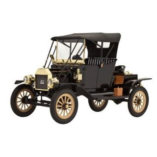 Maquette Ford T Modell 1912   Revell   Achat / Vente MODELE REDUIT