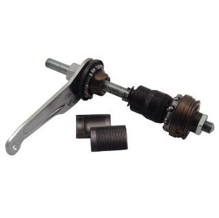 Hub Coaster Brake Shimano Repair Kit For E110 Sports