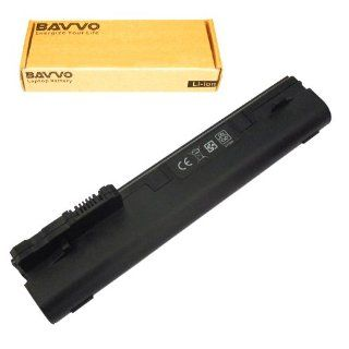 Bavvo 3 cell Laptop Battery for HP COMPAQ Mini 110c 1065EI