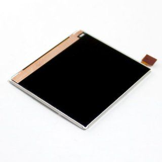 LCD Screen Display Monitor 003/111 Replacement Fix For
