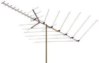 ANT3036WR Outdoor 30 Element 113 1/4   Inch Boom Antenna Electronics
