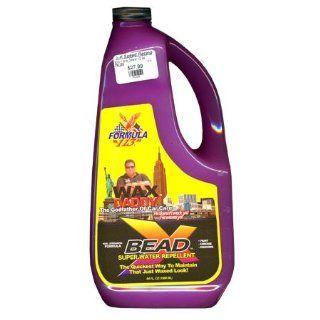 Formula 113 Wax Daddy   Bead X Super Water Repellent   1/2 Gallon/64