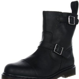 Motorcycle   Boots / Men Shoes