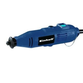 BT MG 135 Einhell   Appareil multifonctions.Puissance  135
