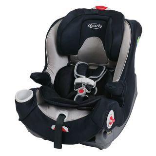 Graco Smart Seat   Asiento para auto, diseño todo en uno, Ryker MSRP