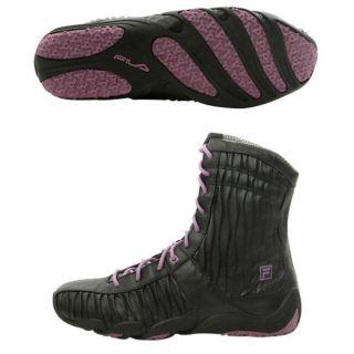 Fila Original Fitness Womens Cross Training Shoes