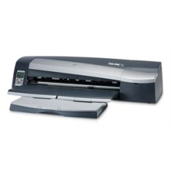 HP Designjet 130R Large Format Printer