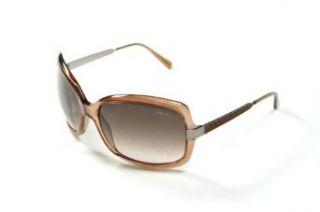 GA 905/S XZT/K8 Satin Violet Men Women Plastic Sunglasses Shoes