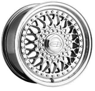 Chrome) Wheels/Rims 5x100/114.3 (RB76T0435V)    Automotive